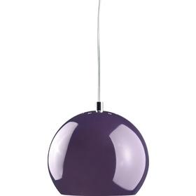 BALL-kattovalaisin  Design by Frandsen