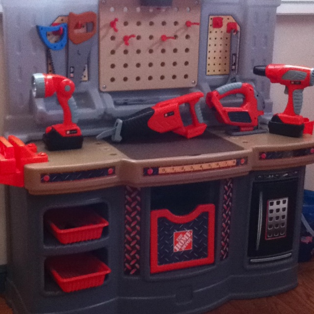 Toddler Kids Toys R Us Html Autos Weblog