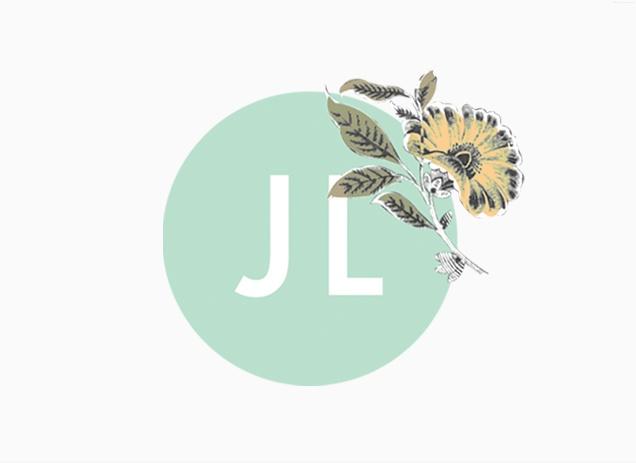 Logos - Eva Black Design | StudioDesign Inspiration, Labels Stickers Smal Spaces, Black Design, Art Design, Graphics Design, Design 2014, Brand Inspiration, Design Studios, Eva Black