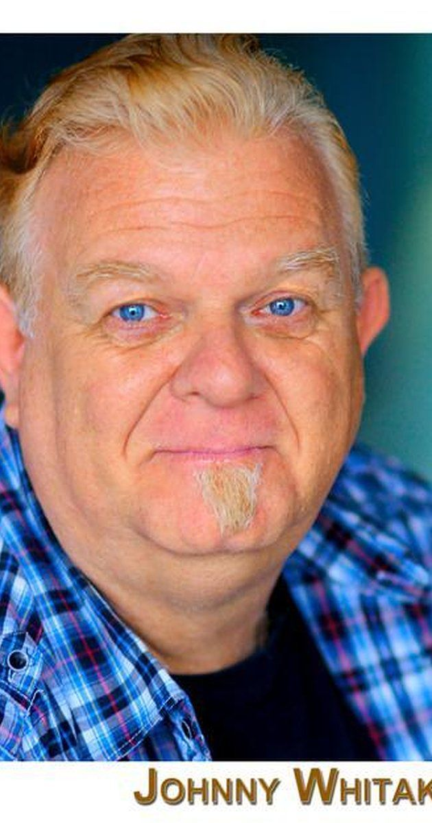 Johnny Whitaker, Actor: Family Affair. Johnny Whitaker was born on December 13, 1959 in Van Nuys, California, USA as John Orson Whitaker Jr. He is an actor, known for Family Affair (1966), General Hospital (1963) and Tom Sawyer (1973). He was previously married to Symbria Wright.