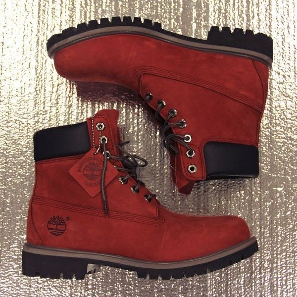 17 Best ideas about Timberland Boots Women on Pinterest ...