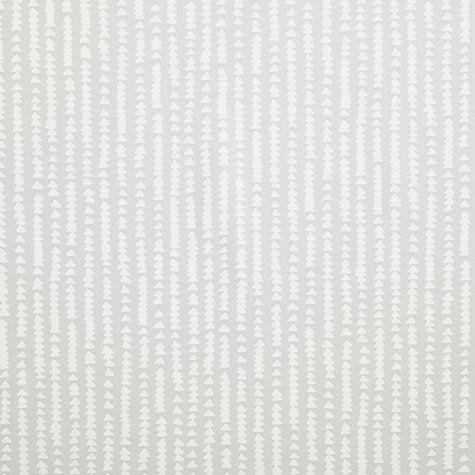 Buy John Lewis Xander Wallpaper Online at johnlewis.com
