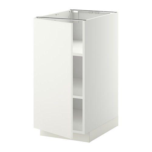 Ikea Online Katalog Badmobel Schranksysteme. 143 best ikea ...