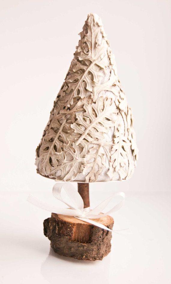 Wood Craft Cones Amazon