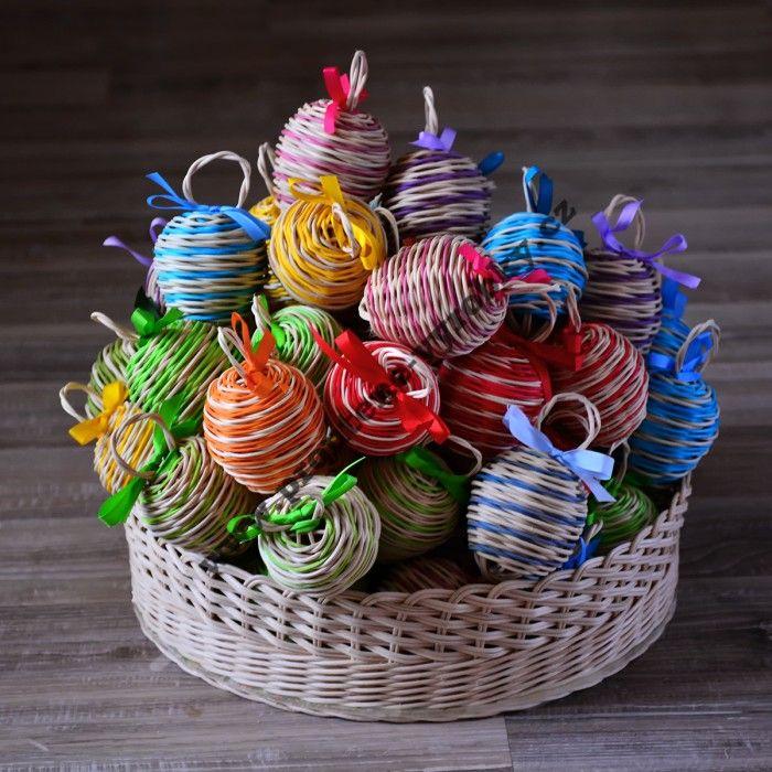 Velikonoční vejce 2