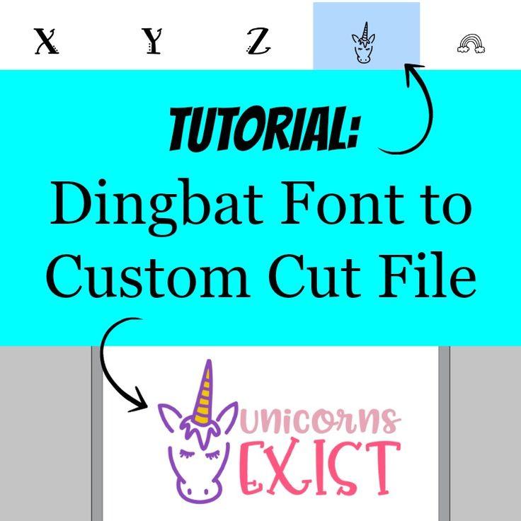 25+ Beste Ideeën Over Dingbat Fonts Op Pinterest