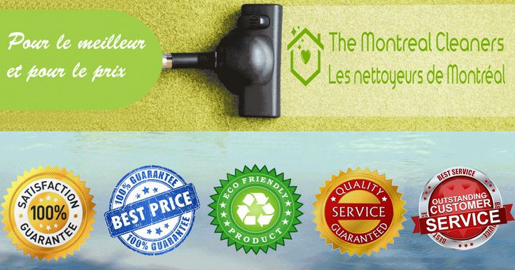 The Montreal Cleaners is the leader in on demand cleaning services. We have been in business for many years. We have perfected our cleaning techniques and guarantee the results. We specialize in cleaning offices as well as other premises such as domestic and house cleaning, apartment cleaning services, condos, restaurants, daycare and end of tenancy cleaning/lease house. https://www.themontrealcleaners.ca/