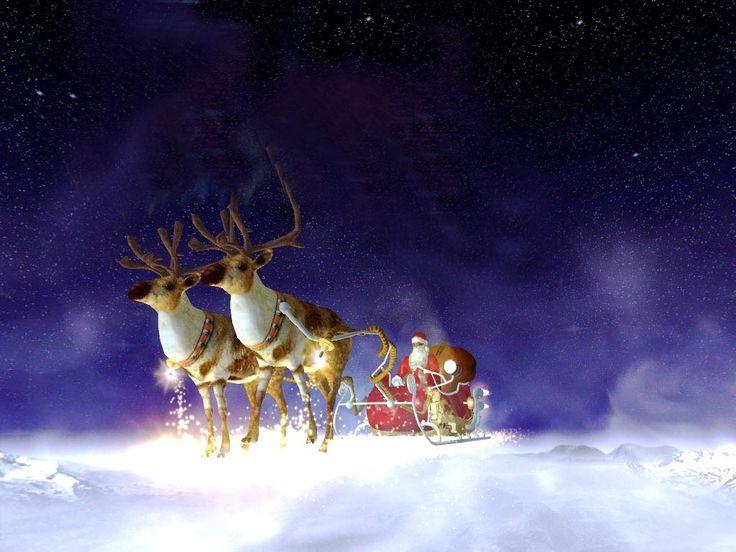 Collection of Christmas Desktop Wallpaper Free on HDWallpapers 1024×768 Christmas Desktop Wallpapers Free Download (56 Wallpapers)   Adorable Wallpapers