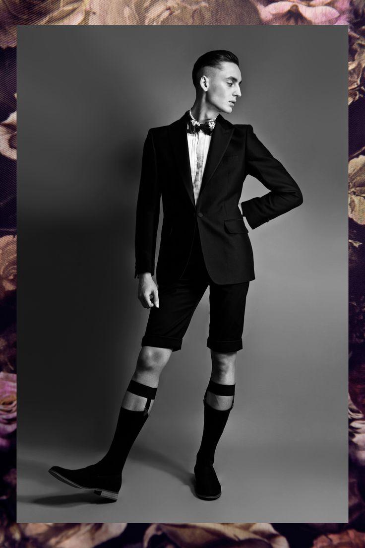 260 besten 1000sassa socks & garter Bilder auf Pinterest   Garter ...
