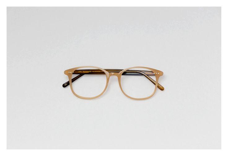 Grand by Kilsgaard Eyewear