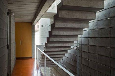 floating-stairs-concrete-hanging-querosene