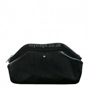 Leather clutch Night & Shine http://www.mybags.co.uk/leather-clutch-night-shine-702.html