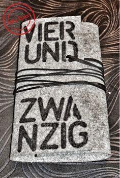 Silke Rudat, der deutsche Blog: adventskalender für männer...stylish und ausgefallen