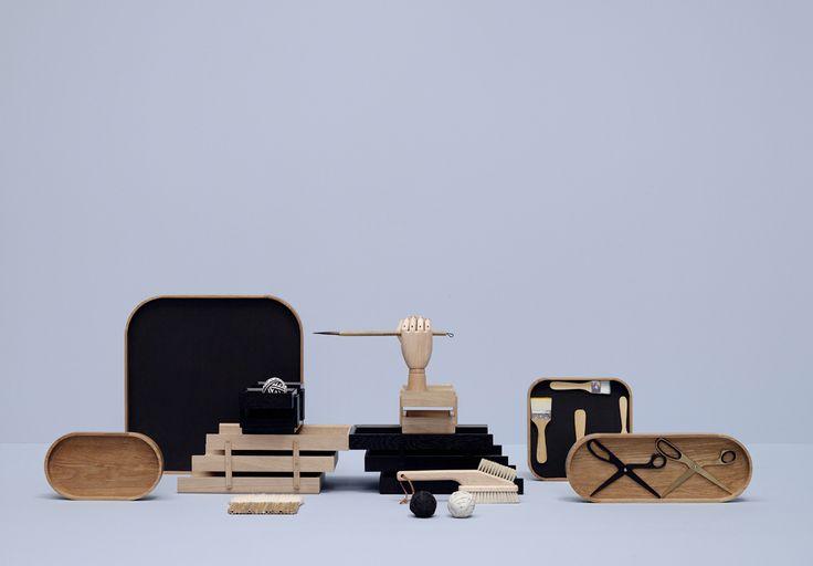 Desk Tools http://hay.dk/files/thumb-1-16704_2012-1-12_14-23-17.jpg