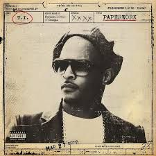 "#PHN Album Of The Week: T.I. aka @Tip @troubleman31 ""Paperwork"" via Spotify @AmazonMusic @iTunesMusic @phnonlinemagazine #JBJEM #JeanandEllisMgmt | #Paperwork IN STORES NOW! #Miami #TI #Album #instamusic #Music #TIP #HustleGang #Columbia #grandhustle #AboutTheMoney #NewNationalAnthem #NoMediocre #King"