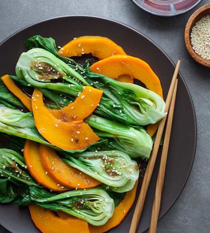 These 20 Recipes Prove You Can Literally Make Pumpkin-Flavored Anything