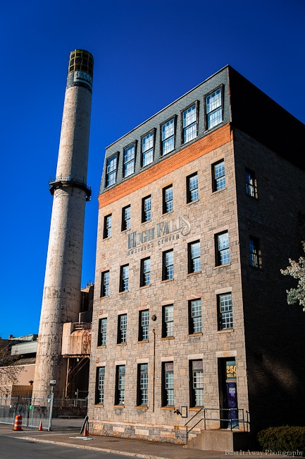 falls mills girls Girls track and field  woman falls to death at curtis specialty paper  the former paper mill has been closed since 2003 and became a superfund.