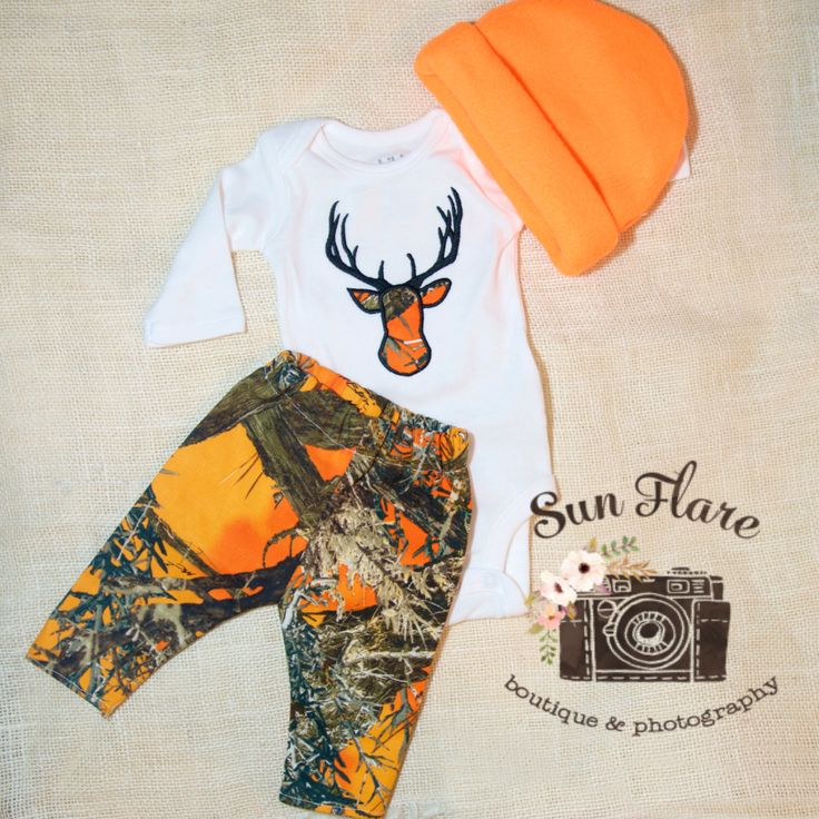 baby coming home outfit-baby girl coming home-stag outfit-deer outfit-stag camo outfit-camo coming home outfit-baby shower gift-camo baby by SunFlareBoutique on Etsy https://www.etsy.com/listing/257460167/baby-coming-home-outfit-baby-girl-coming