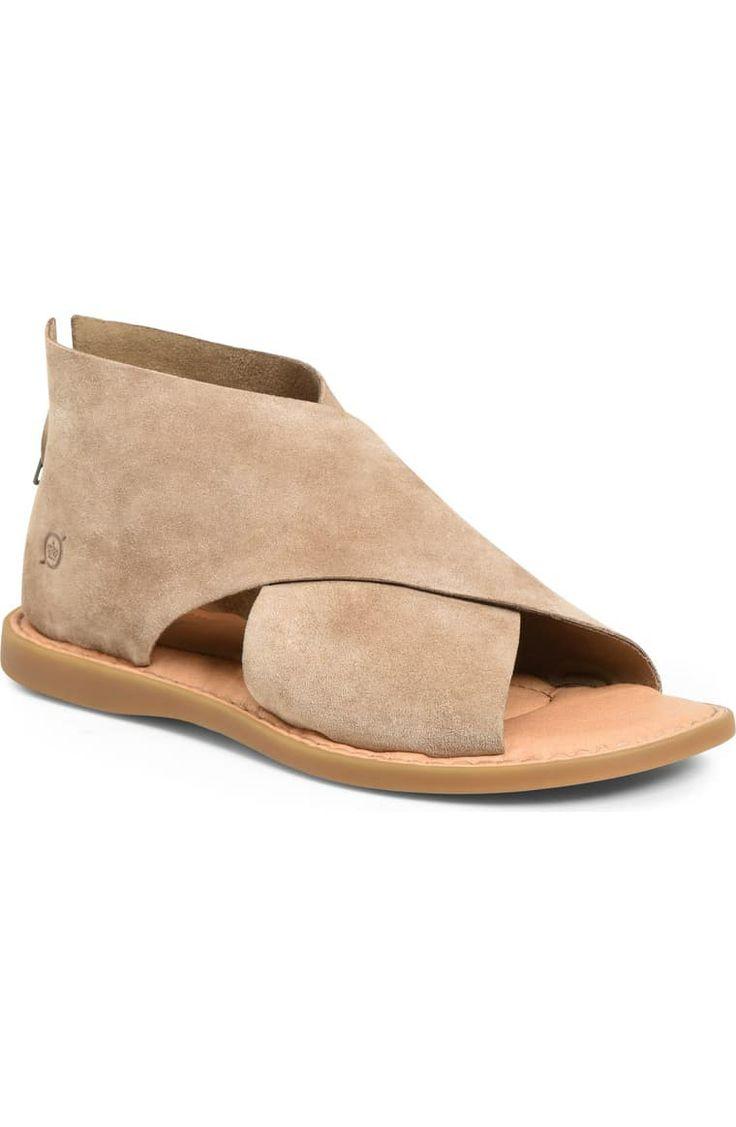 Amazon.com   Worishofer 251 Womens Sandals   Sandals