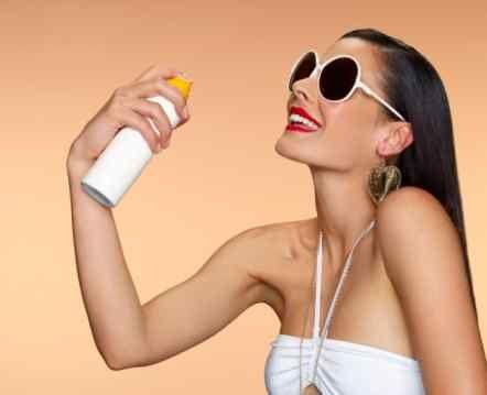 ¿Les gustaría saber cómo broncear la piel blanca sin quemaduras? - Recetas de autobronceadores caseros - Tips para conseguir un moreno perfecto y uniforme