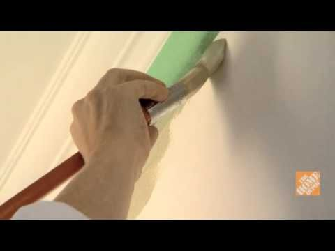 Best 25 pintar una habitacion ideas on pinterest - Como pintar una habitacion de dos colores ...