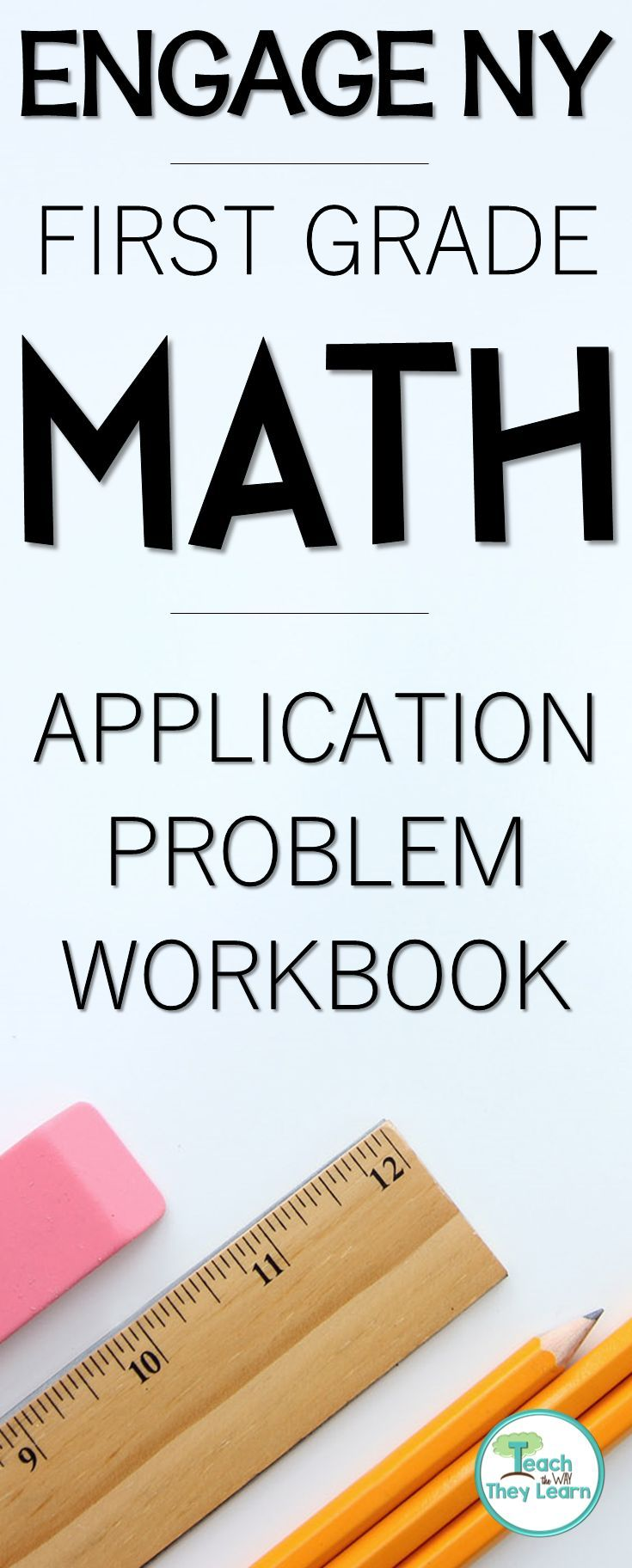 Workbooks 1st grade math workbooks : 386 best 1st Grade Engage NY Math images on Pinterest | Engage ny ...