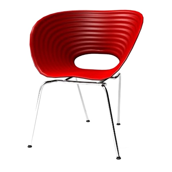 33 best images about chair on pinterest herman miller ron arad and charles eames. Black Bedroom Furniture Sets. Home Design Ideas