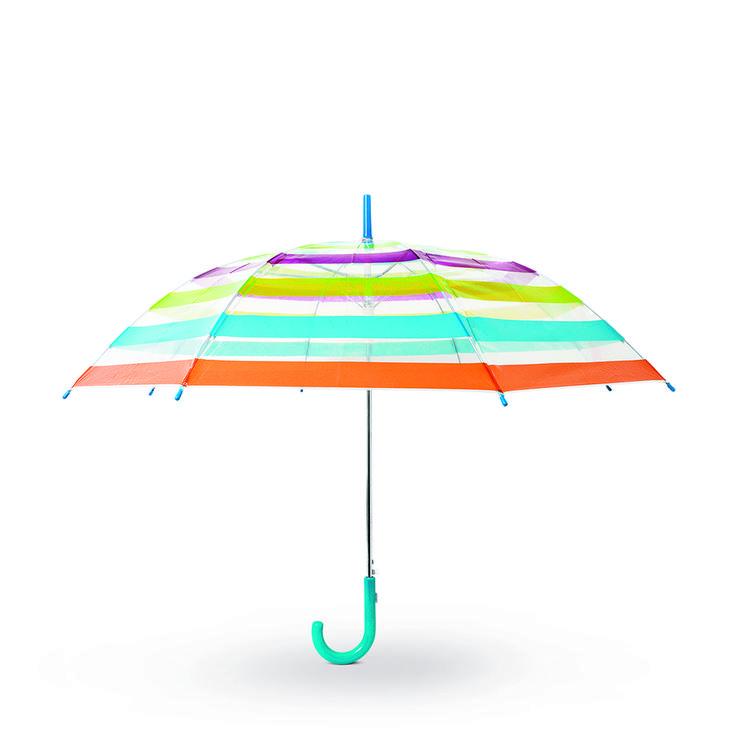 Parasol #umbrella