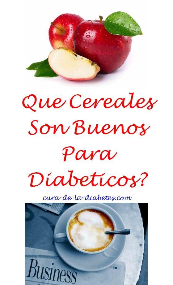 menus de restaurantes para diabeticos - postres para diabeticos facil.diabetes gestacional y colesterol masa de hojaldre para diabeticos valores de glucosa en sangre diabetes gestacional 8859493877
