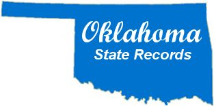 Oklahoma allows a fairly extensive criminal records inquiry, and is one of the most searched states in the U.S. for this type of information. Including: Statewide Corrections records - From 1981, Oklahoma DOP (Division of Prisons) records - From 1997, Oklahoma Sex Offender records - From 1989. - http://www.publicarrestrecords.org/oklahoma-state-court-records