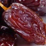 Dates – health benefits for pregnancy and breastfeeding