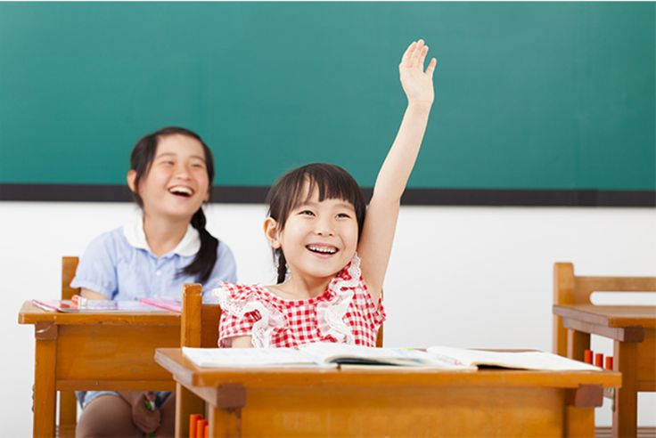 CPD Accredited TEFL Master Course