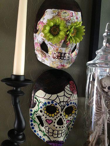 https://i.pinimg.com/736x/96/7c/97/967c976ec2db5b1556842bed4902bfe7--skull-crafts-skull-mask.jpg