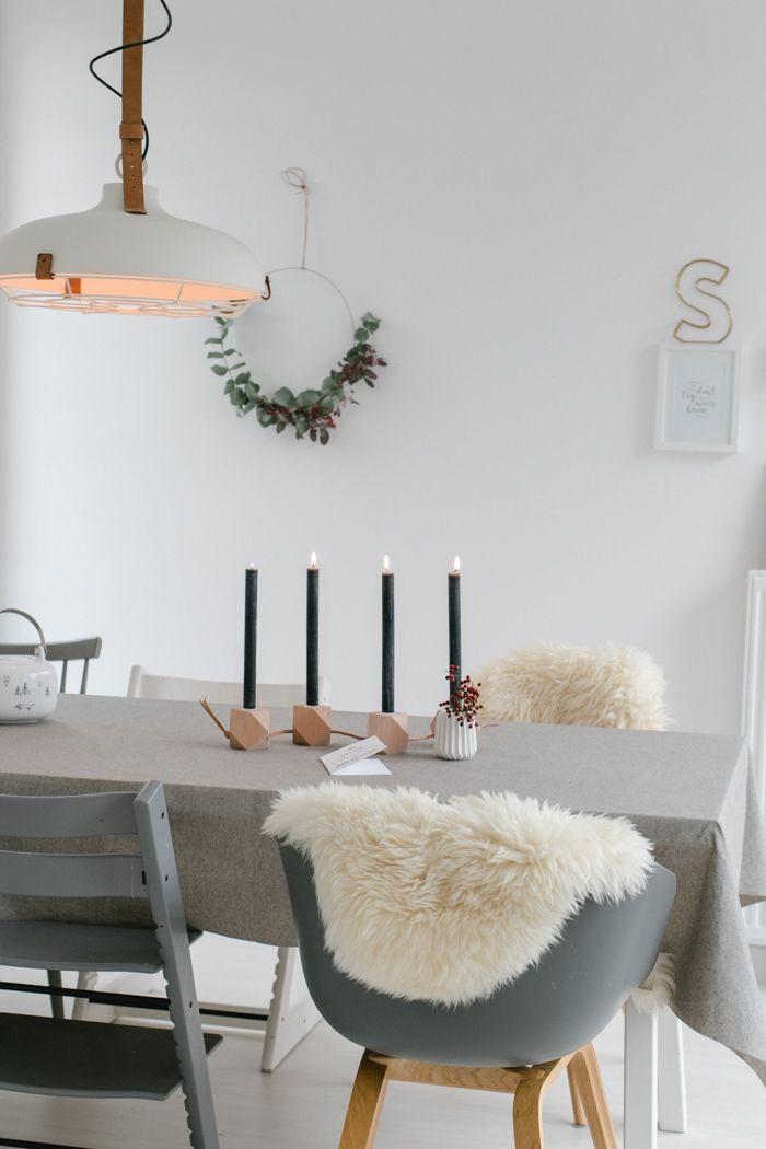 Die besten 25+ Möbel kranz Ideen auf Pinterest Ostergestecke - vorh amp auml nge wohnzimmer ideen
