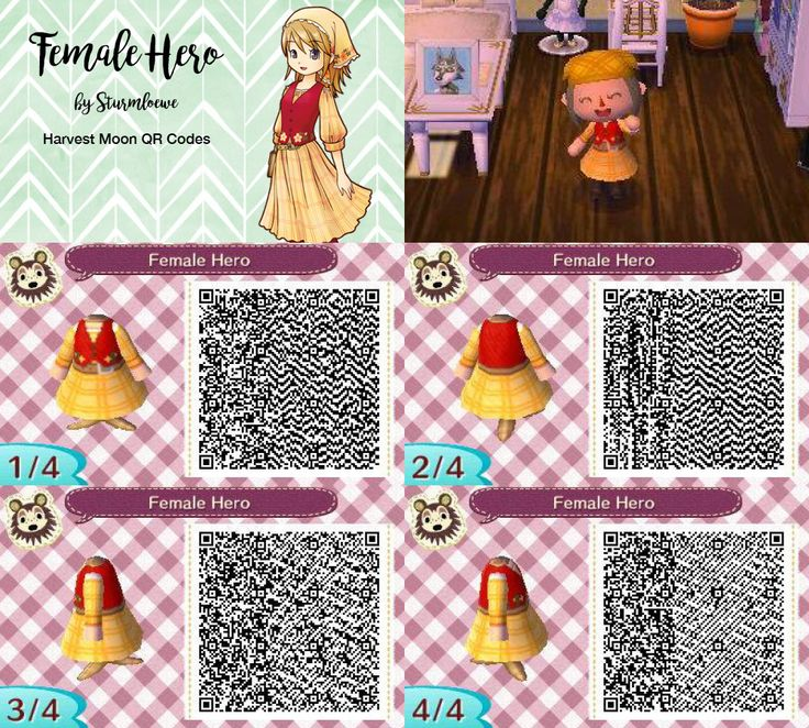 Les 1669 meilleures images du tableau animal crossing new for Carrelage kitsch animal crossing new leaf