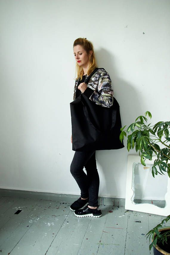 oversized beach bag, oversized beach bags, oversized bags, black tote bags, black canvas tote bags, large tote bag