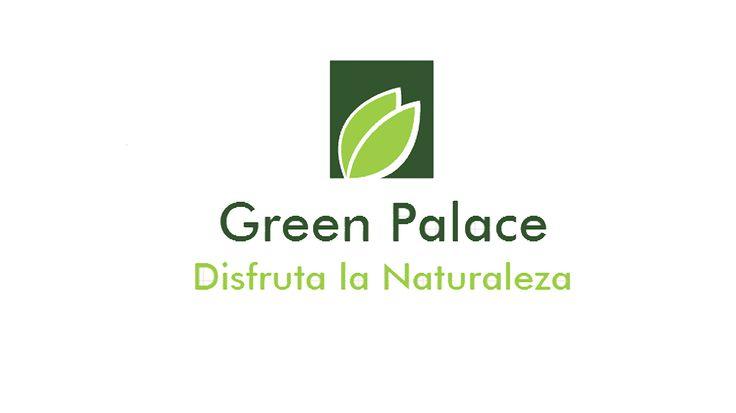 Nos alegra muchísimo poderos comunicar que hemos decidido modificar nuestro logo para que os resulte mucho más atractivo a la vista y a su vez os trasmita más paz y tranquilidad con un sencillo toque de color verde, ¡esperamos que os guste tanto como a nosotros