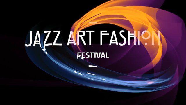 Krótki materiał video przedstawiający możliwości promocji podczas JazzArtFashionFestival 2014.