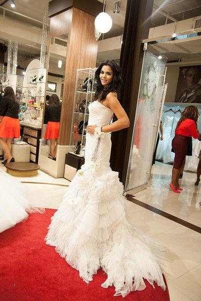 Trendy Location Bridal Reflections NYC th Avenue Salon Wedding Gown Dresses Galia Lahav http bridalreflections bridal dress designers galia lahav Eve