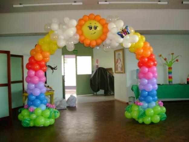 balloon decor. #balloon arch #balloon-arch #balloon decor #balloon-decor