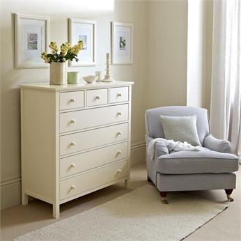 olivia d 39 abo drawers and furniture on pinterest. Black Bedroom Furniture Sets. Home Design Ideas