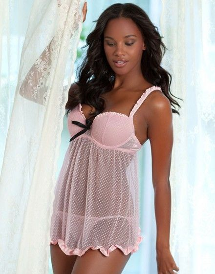 1000 images about lingerie on pinterest sexy sleep dress and lace
