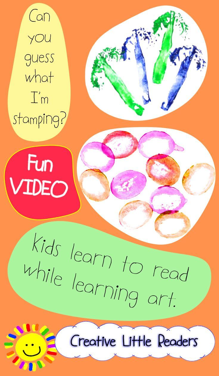 95 best Learning based arts and crafts for 2-6 year olds to do ...