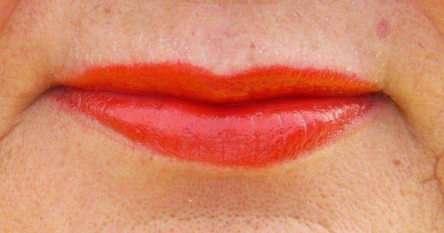 How to Get Rid of Lip Wrinkles - Home Remedies for Deep Wrinkles Around Lips | Best Remedies for Removing Wrinkles
