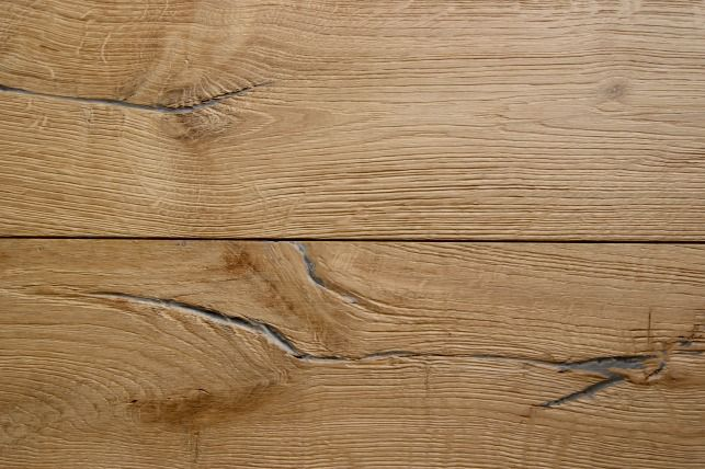 Elephant Skin Timber Flooring or Wall Cladding
