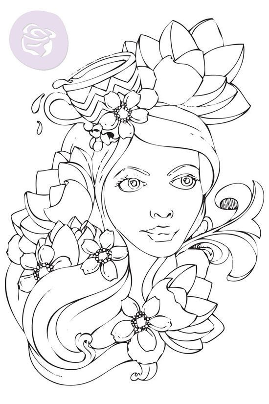 paige coloring pages - 135 best africa coloring pages images on pinterest adult