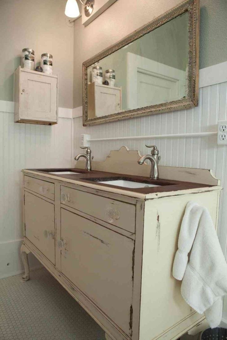 Used Bathroom Vanity Cabinets White Mdf Bathroom Cabinet: Best 25+ Wooden Bathroom Vanity Ideas On Pinterest