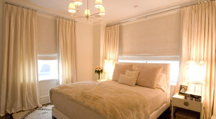 Image Result For Cool Bedroom Design Ideas