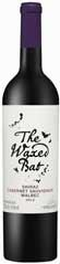 Wines for Halloween | The Waxed Bat Shiraz Cabernet Malbec 2012 | http://www.winesdirect.co.uk/products/the_waxed_bat_shiraz_cabernet_malbec_2012.aspx