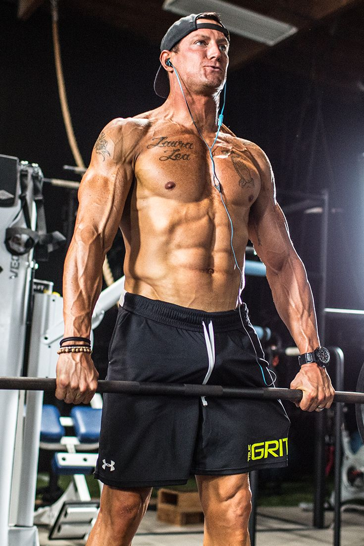 4 keys to a winter bulk thats all muscle extreme